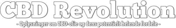 CBDRevo