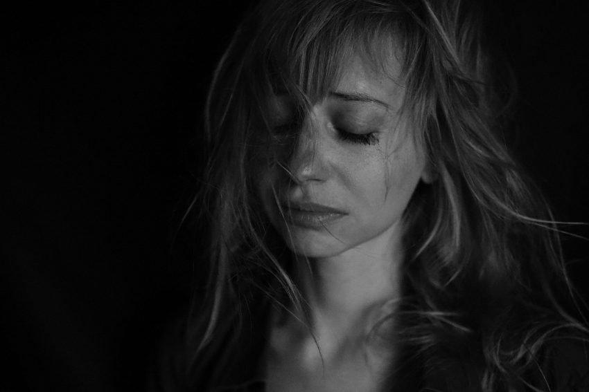 CBD-olie mod Angst og Depression bilde