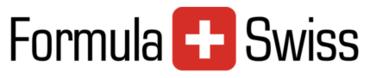 FormulaSwiss-Logo