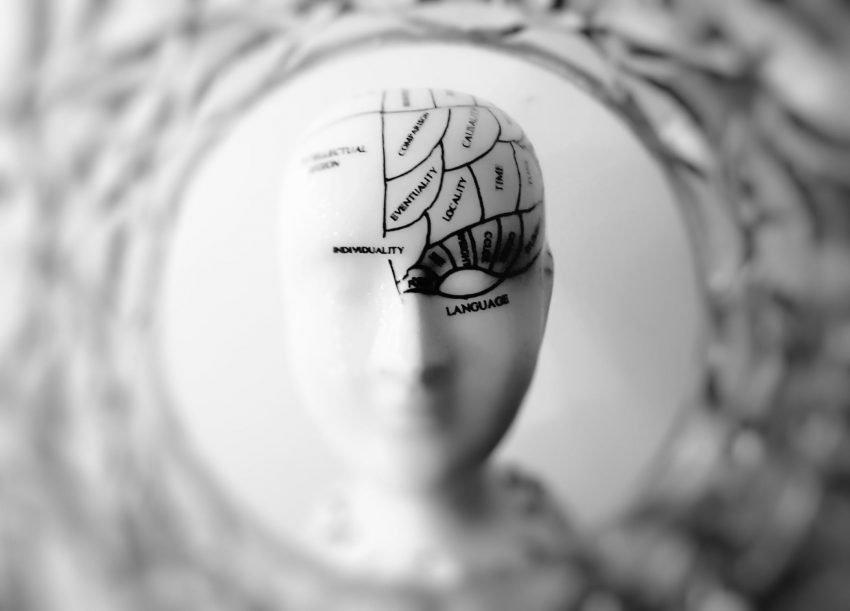 CBD Olie mod ADHD