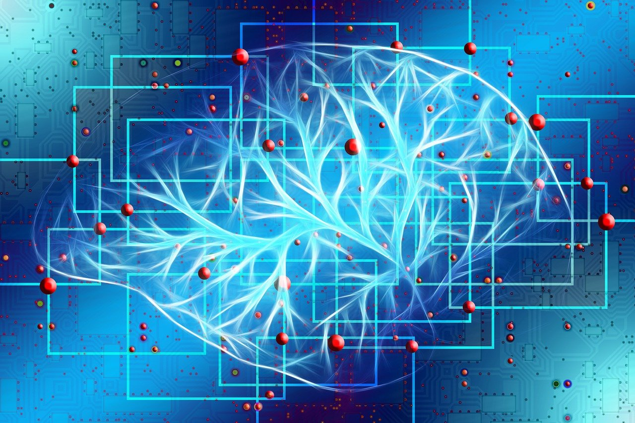 kemi i hjernen